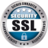 Sicherer SSL Checkout