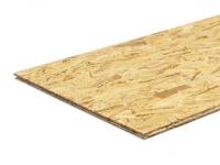 hier finden sie osb und holzspan verlegeplatten sowie dachlatten. Black Bedroom Furniture Sets. Home Design Ideas