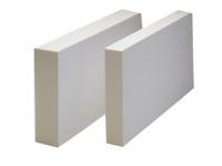 Hier Finden Sie Fassadendammplatten Aus Hochleistungsdammstoff