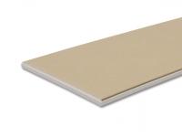 hier finden sie eine gro e auswahl an gipskartonplatten. Black Bedroom Furniture Sets. Home Design Ideas