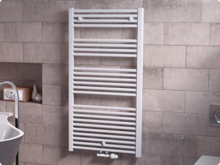 ximax badheizk rper alpha weiss mittenanschluss 825 x 500. Black Bedroom Furniture Sets. Home Design Ideas