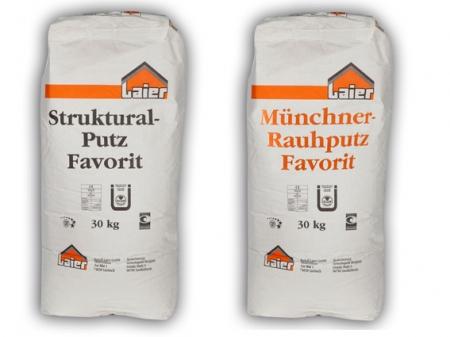 mineralischer edelputz wei 2 mm 30 kg sack heim baustoffe. Black Bedroom Furniture Sets. Home Design Ideas