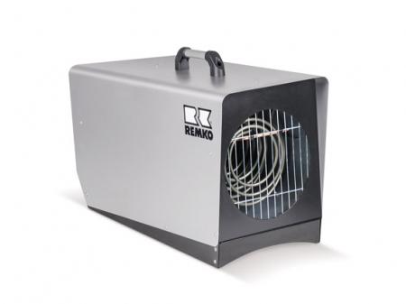 remko elt 18 9 inox elektroheizer 18 kw heim baustoffe. Black Bedroom Furniture Sets. Home Design Ideas