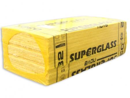 superglass trittschalld mmplatte 032 ts 20 mm heim baustoffe. Black Bedroom Furniture Sets. Home Design Ideas