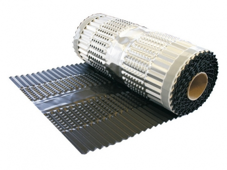 bwk vario roll alu protect 330 mm x 20 lfm 4 x 5 lfm
