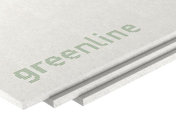 fermacell gro format 12 5 mm 3000 x 1250 mm heim baustoffe. Black Bedroom Furniture Sets. Home Design Ideas