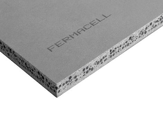 fermacell powerpanel hd 15 0 mm 2600 x 1250 mm heim baustoffe. Black Bedroom Furniture Sets. Home Design Ideas