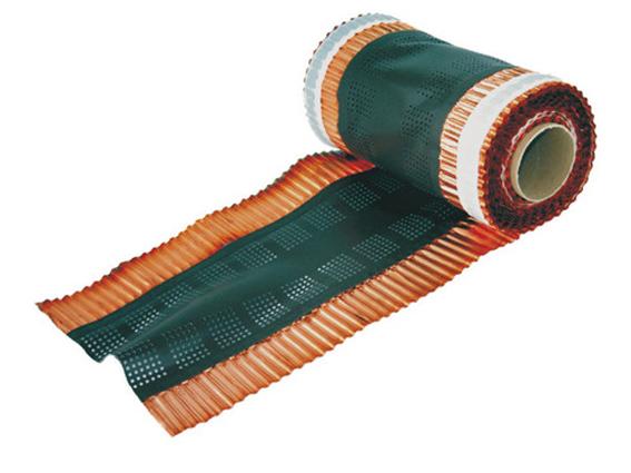 bwk vario roll thermo kupferkunststoff 300 mm x 20 lfm 4