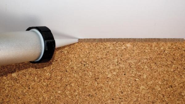 beko bio flex korkmasse 500 ml heim baustoffe. Black Bedroom Furniture Sets. Home Design Ideas