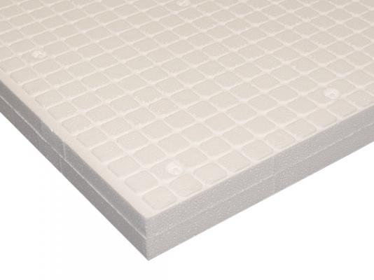 bachl eps 035 perimeter bianco plus gk 180 mm heim baustoffe. Black Bedroom Furniture Sets. Home Design Ideas