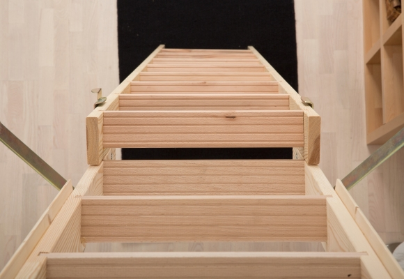 dolle clickfix 2teilig mit w rmed mmung 120 x 70 cm heim baustoffe. Black Bedroom Furniture Sets. Home Design Ideas