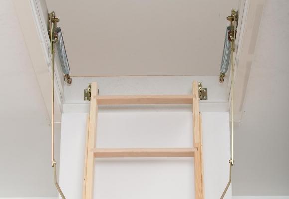 dolle clickfix 2teilig mit w rmed mmung 120 x 60 cm heim baustoffe. Black Bedroom Furniture Sets. Home Design Ideas