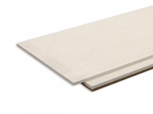 Fermacell Fußbodenplatten Verlegen ~ Fußbodenplatten fermacell fliesen auf fermacell platten verlegen