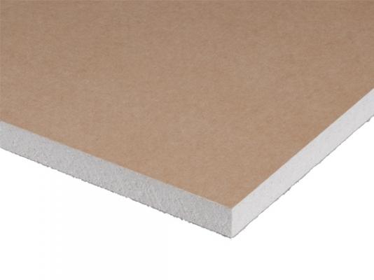 fermacell vapor 15 mm 3000 x 1250 mm heim baustoffe. Black Bedroom Furniture Sets. Home Design Ideas