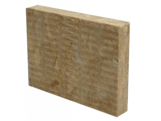 rockwool floorrock hp 035 20 2 mm heim baustoffe. Black Bedroom Furniture Sets. Home Design Ideas