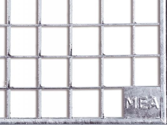 Mea Gitterrost 30 30 104 0 X 41 5 X 2 0 Cm Heim Baustoffe