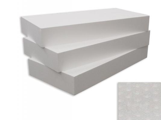 sockeld mmplatte 140 mm 035 heim baustoffe. Black Bedroom Furniture Sets. Home Design Ideas