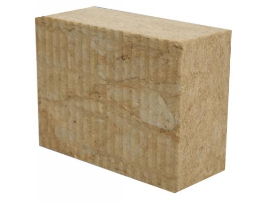 rockwool tegarock d mmplatte 035 140 mm heim baustoffe. Black Bedroom Furniture Sets. Home Design Ideas