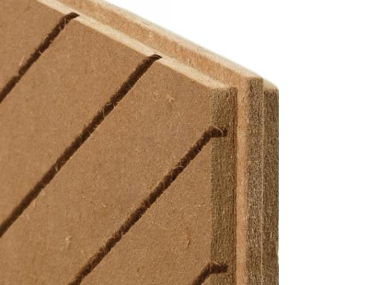 unger udispeed nut und feder 60 mm 130 x 79 cm heim baustoffe. Black Bedroom Furniture Sets. Home Design Ideas